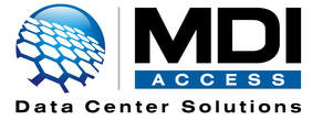 MDI Access Data Center Solutions (855) 634-3282